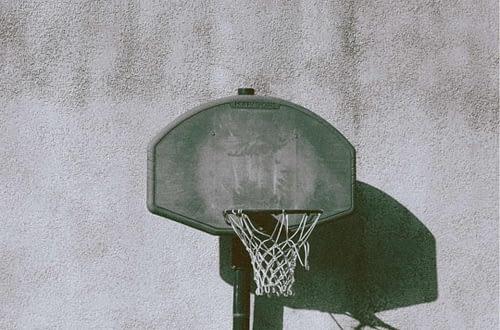 NBA VS POLICE POST