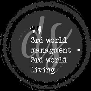 3rd-world-mgt